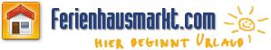 ferienhousemarkt-com