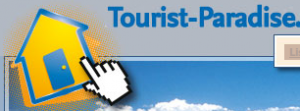 touristparadise-com