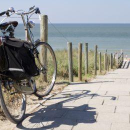 Wandern & Radfahren